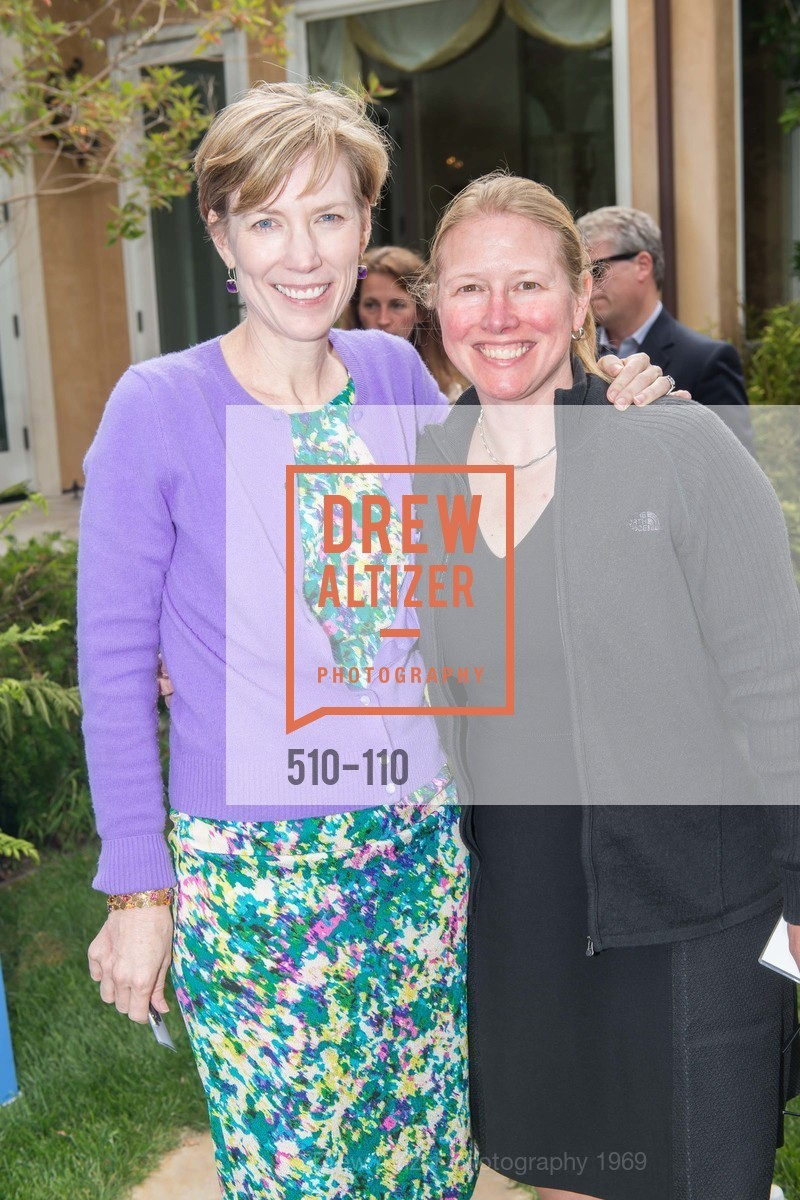 Wendy Adams, Liz Horn, LYME AID 2015 Benefiting the Bay Area Lyme Foundation, Private Residence, May 16th, 2015,Drew Altizer, Drew Altizer Photography, full-service agency, private events, San Francisco photographer, photographer california