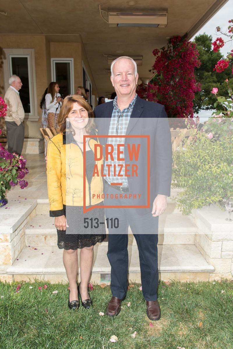 Alex Diddams, John Pollard, LYME AID 2015 Benefiting the Bay Area Lyme Foundation, Private Residence, May 16th, 2015,Drew Altizer, Drew Altizer Photography, full-service event agency, private events, San Francisco photographer, photographer California
