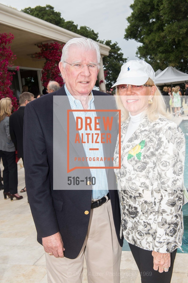 Ron Wendt, Elsie Floriani, LYME AID 2015 Benefiting the Bay Area Lyme Foundation, Private Residence, May 16th, 2015,Drew Altizer, Drew Altizer Photography, full-service agency, private events, San Francisco photographer, photographer california