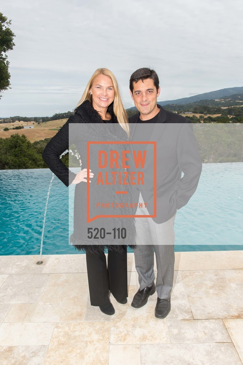 Diana Hawkins Manuelian, George Manuelian, LYME AID 2015 Benefiting the Bay Area Lyme Foundation, Private Residence, May 16th, 2015,Drew Altizer, Drew Altizer Photography, full-service agency, private events, San Francisco photographer, photographer california