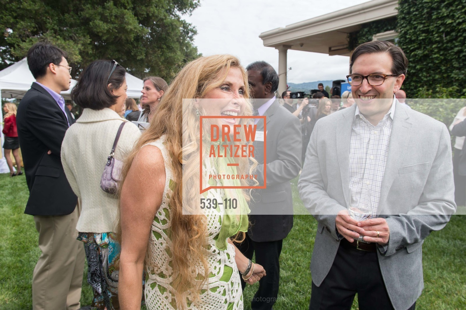Sherry Cagan, Amir Rubin, LYME AID 2015 Benefiting the Bay Area Lyme Foundation, Private Residence, May 16th, 2015,Drew Altizer, Drew Altizer Photography, full-service agency, private events, San Francisco photographer, photographer california