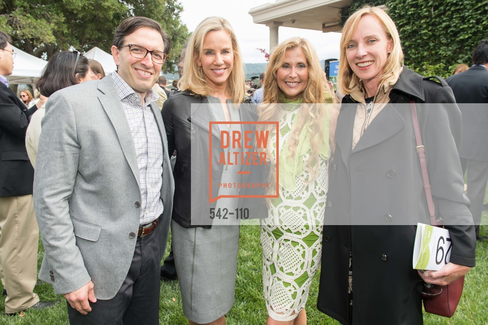 Amir Rubin, Karen Johnson, Sherry Cagan, Nicole Rubin, LYME AID 2015 Benefiting the Bay Area Lyme Foundation, Private Residence, May 16th, 2015,Drew Altizer, Drew Altizer Photography, full-service agency, private events, San Francisco photographer, photographer california