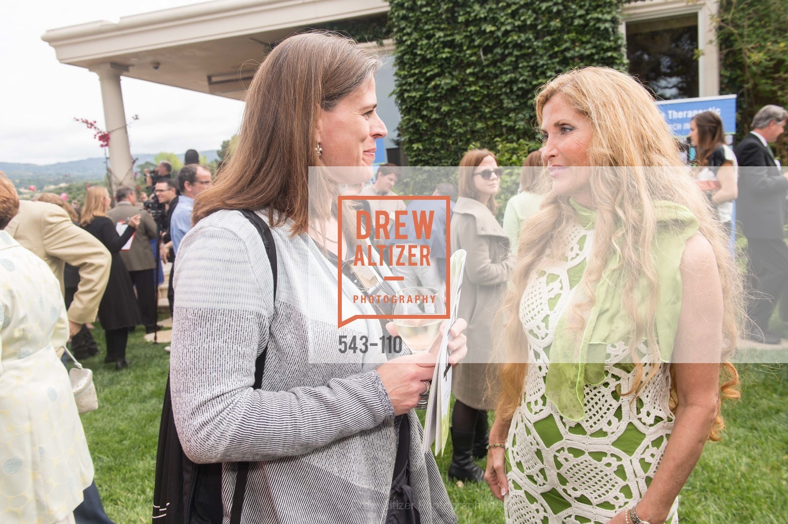 Monica Embers, Sherry Cagan, LYME AID 2015 Benefiting the Bay Area Lyme Foundation, Private Residence, May 16th, 2015,Drew Altizer, Drew Altizer Photography, full-service agency, private events, San Francisco photographer, photographer california