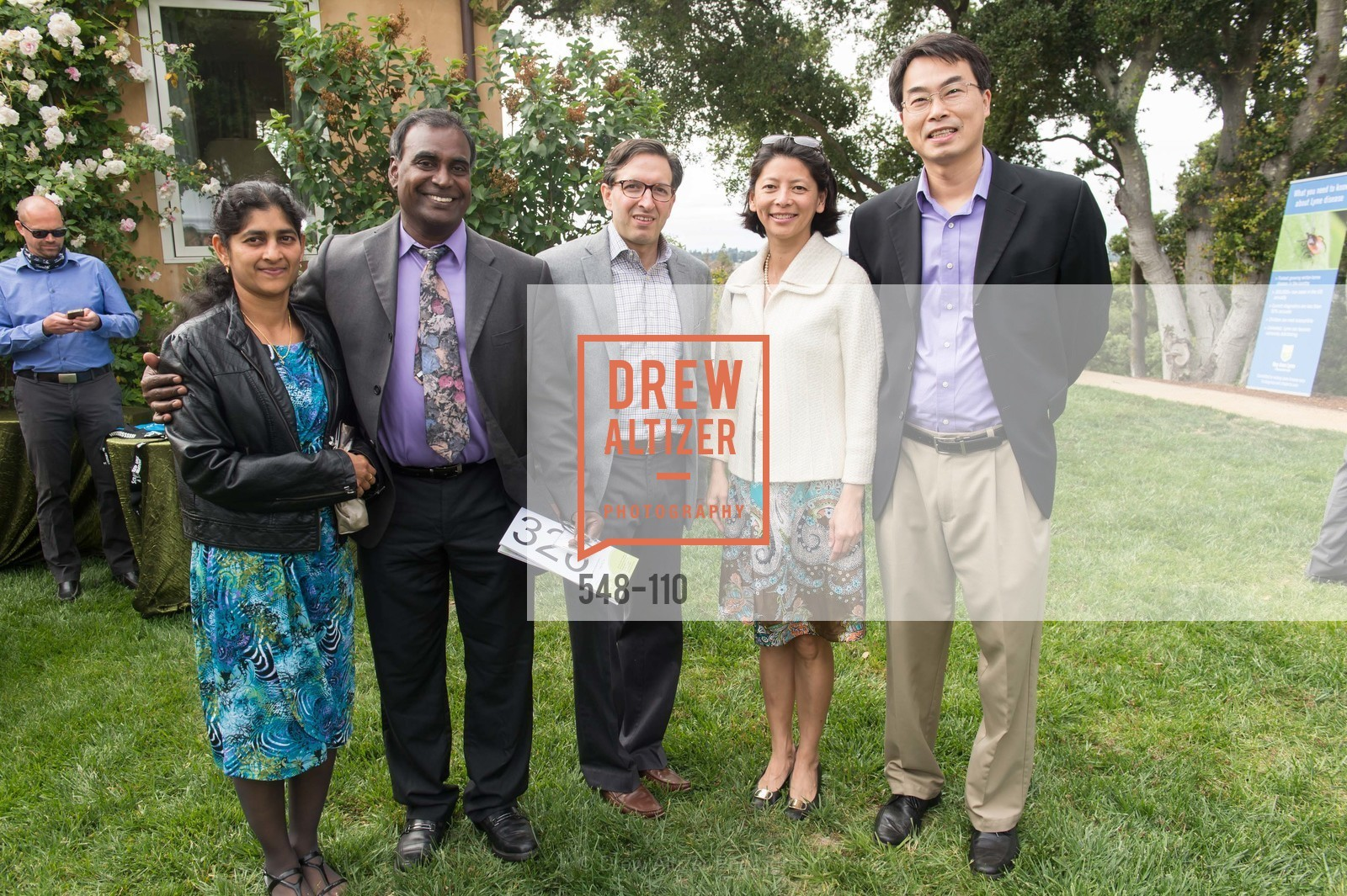 Bella Jayakumar, Jay Rajadas, Amir Rubin, Jade Chao, Joseph Wu, LYME AID 2015 Benefiting the Bay Area Lyme Foundation, Private Residence, May 16th, 2015,Drew Altizer, Drew Altizer Photography, full-service agency, private events, San Francisco photographer, photographer california