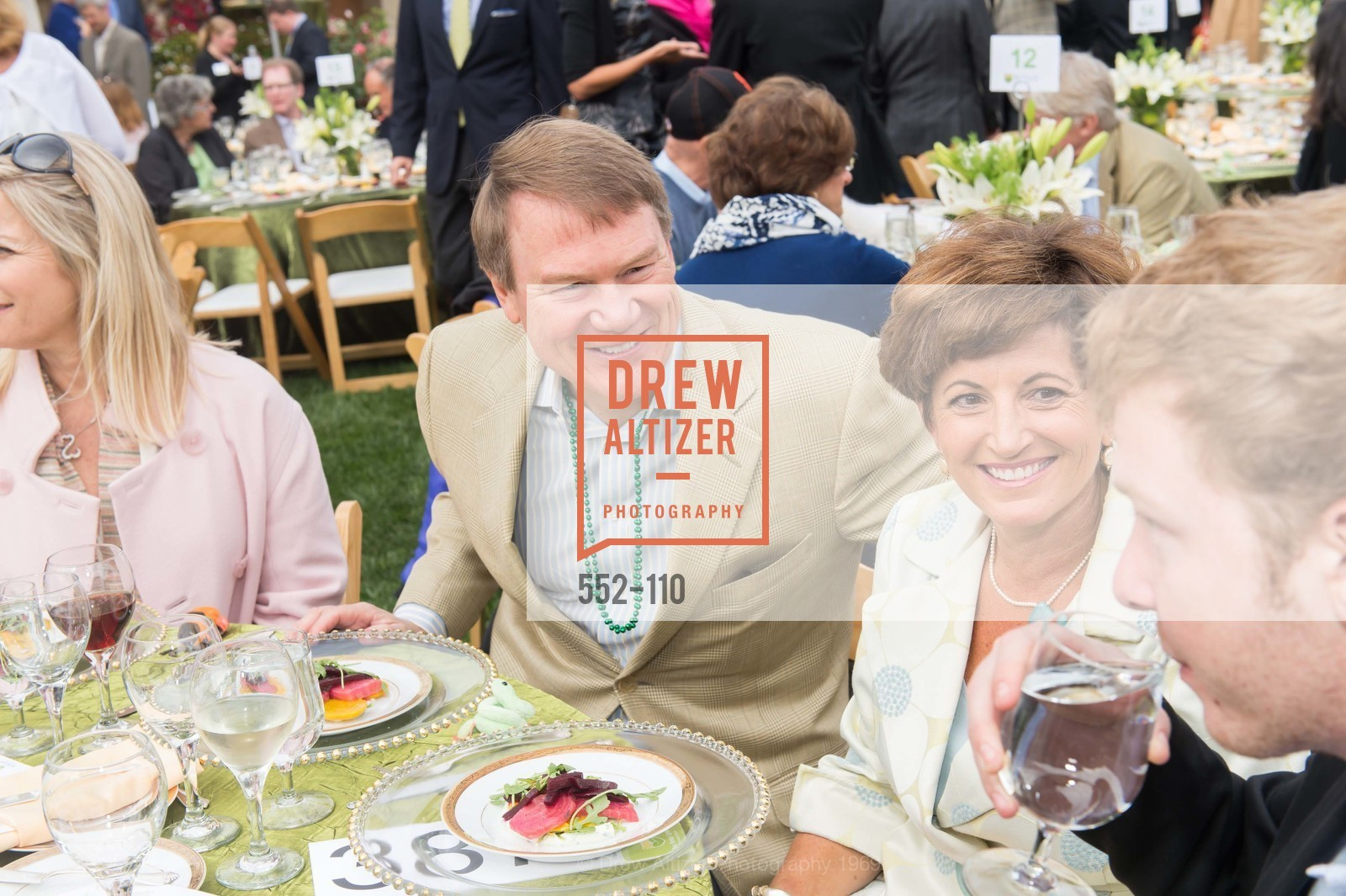 Don Morris, Kathy Morris, LYME AID 2015 Benefiting the Bay Area Lyme Foundation, Private Residence, May 16th, 2015,Drew Altizer, Drew Altizer Photography, full-service agency, private events, San Francisco photographer, photographer california