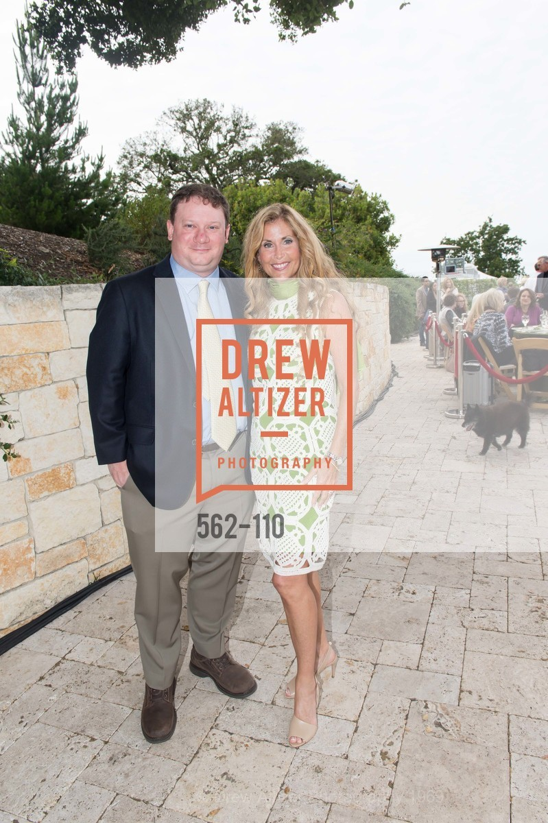 John Brander, Sherry Cagan, LYME AID 2015 Benefiting the Bay Area Lyme Foundation, Private Residence, May 16th, 2015,Drew Altizer, Drew Altizer Photography, full-service agency, private events, San Francisco photographer, photographer california