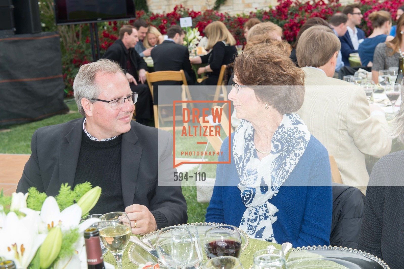 Elizabth Sippel, LYME AID 2015 Benefiting the Bay Area Lyme Foundation, Private Residence, May 16th, 2015,Drew Altizer, Drew Altizer Photography, full-service agency, private events, San Francisco photographer, photographer california