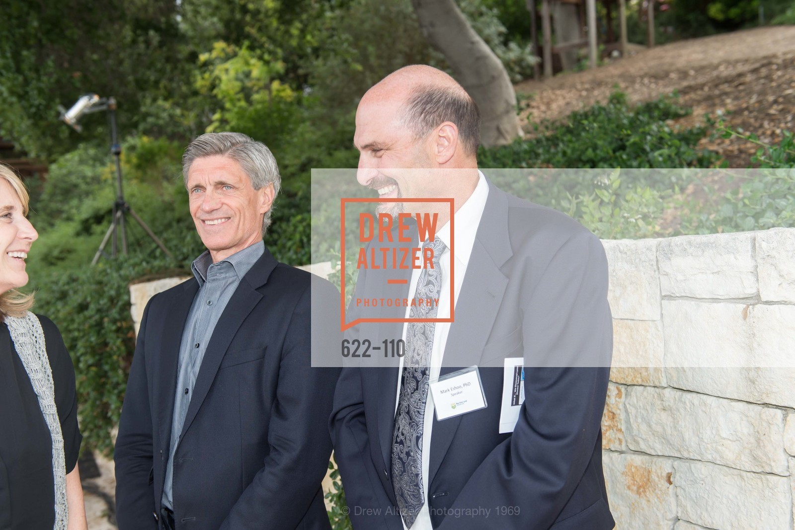 Frank Longo, Mark Eshoo, LYME AID 2015 Benefiting the Bay Area Lyme Foundation, Private Residence, May 16th, 2015,Drew Altizer, Drew Altizer Photography, full-service agency, private events, San Francisco photographer, photographer california