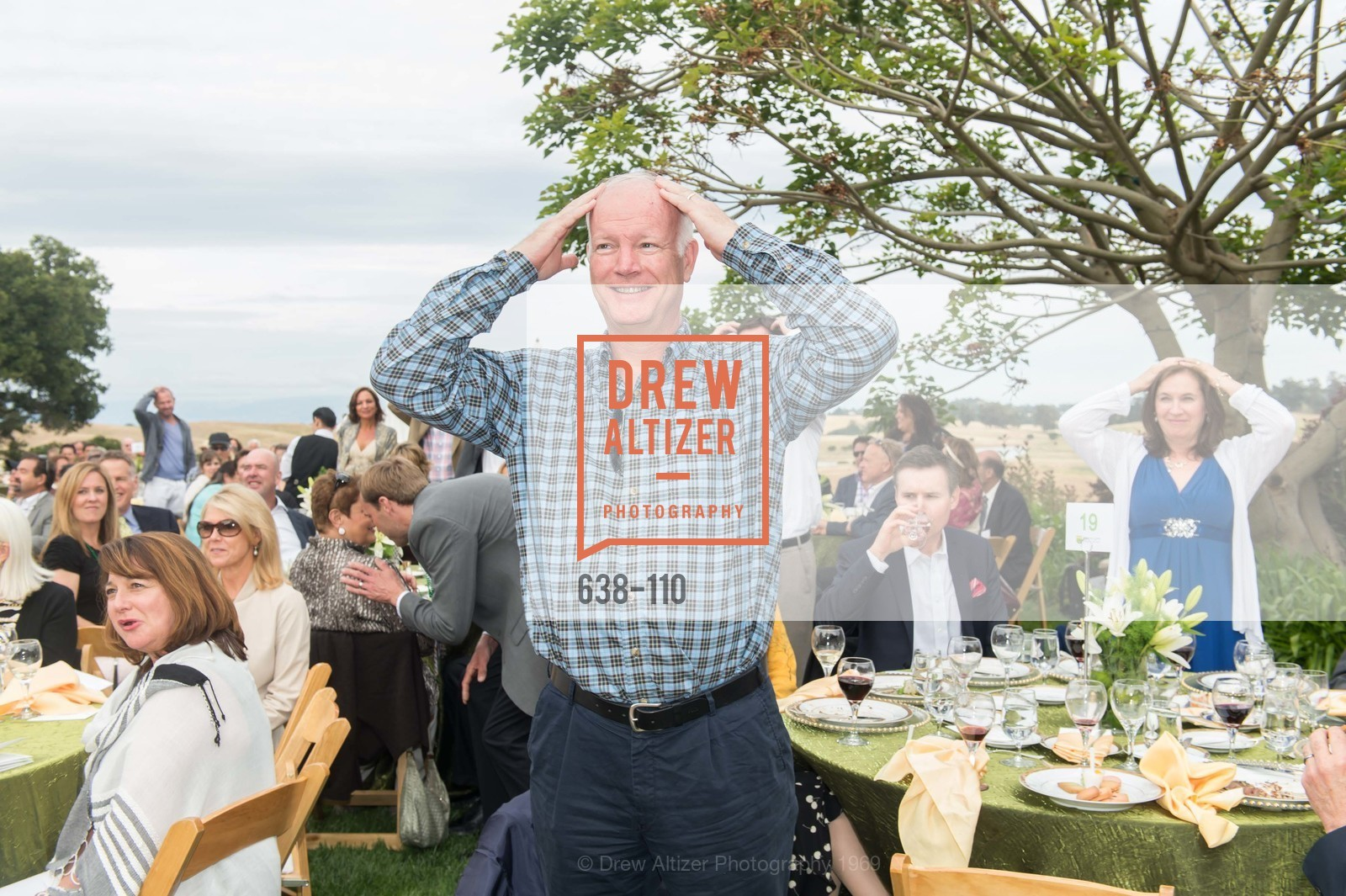 John Pollard, LYME AID 2015 Benefiting the Bay Area Lyme Foundation, Private Residence, May 16th, 2015,Drew Altizer, Drew Altizer Photography, full-service agency, private events, San Francisco photographer, photographer california