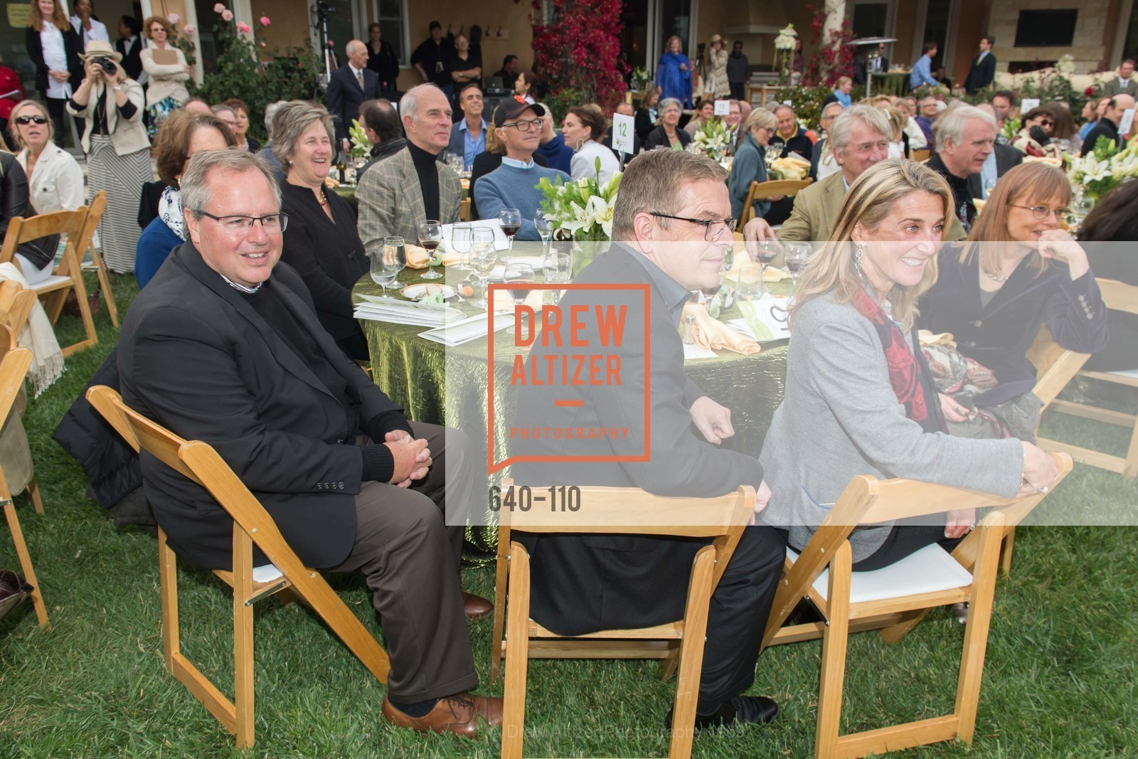 Stu Phillips, Barbara Phillips, LYME AID 2015 Benefiting the Bay Area Lyme Foundation, Private Residence, May 16th, 2015,Drew Altizer, Drew Altizer Photography, full-service agency, private events, San Francisco photographer, photographer california