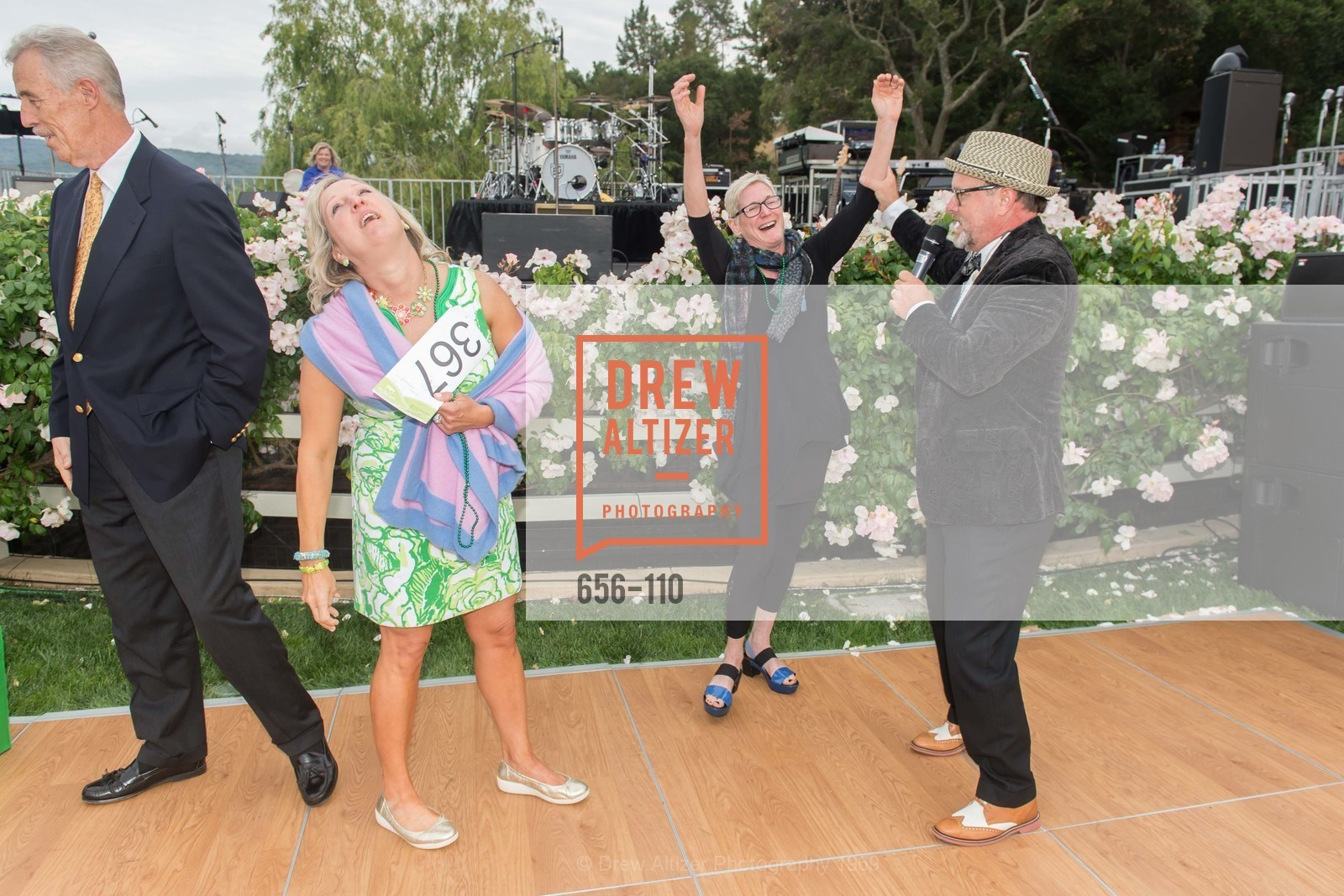 Graham Shaw, Princess Julia Shaw, Cynthia Woods, LYME AID 2015 Benefiting the Bay Area Lyme Foundation, Private Residence, May 16th, 2015,Drew Altizer, Drew Altizer Photography, full-service agency, private events, San Francisco photographer, photographer california