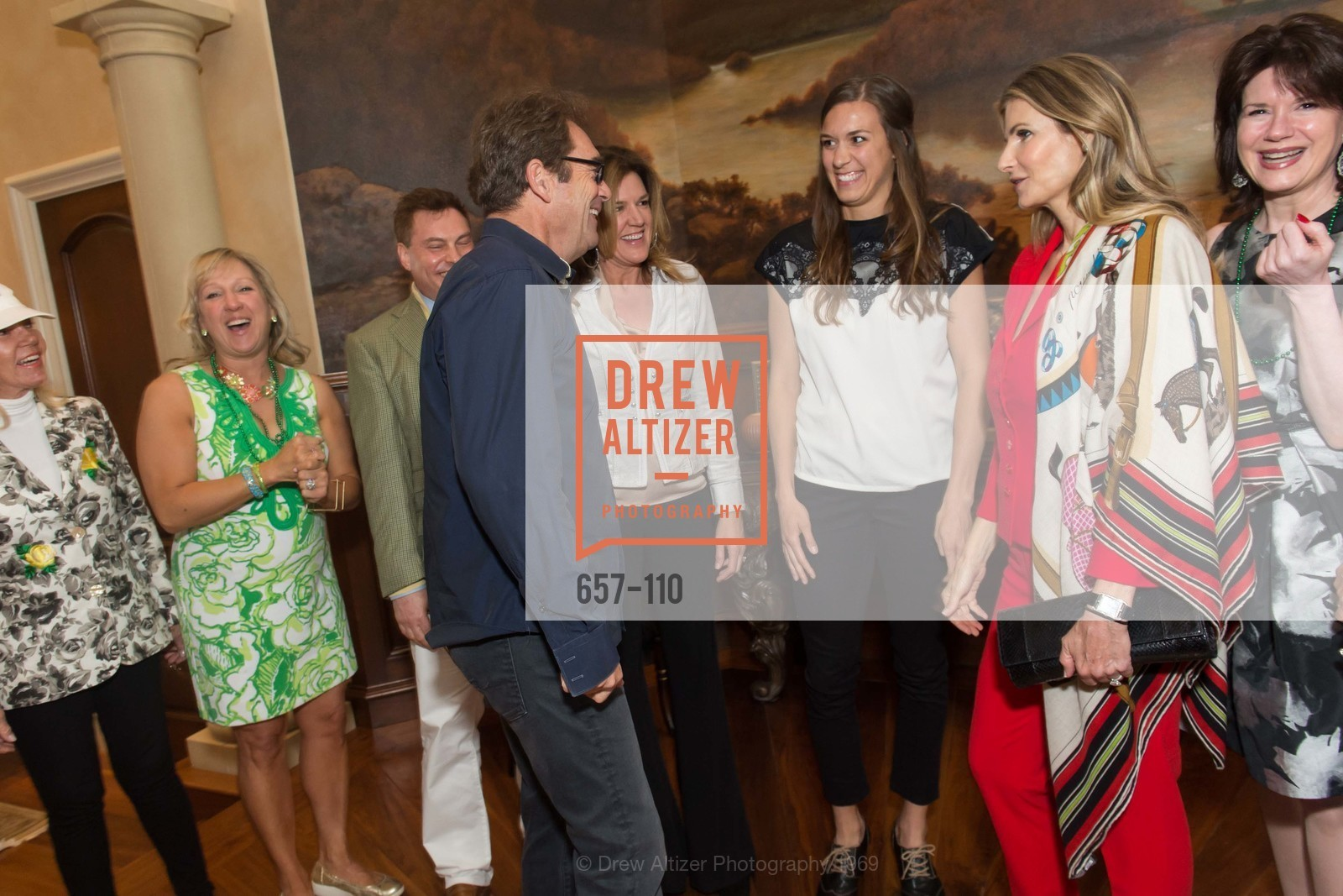 Huey Lewis, Elaine Mellis, LYME AID 2015 Benefiting the Bay Area Lyme Foundation, Private Residence, May 16th, 2015,Drew Altizer, Drew Altizer Photography, full-service agency, private events, San Francisco photographer, photographer california