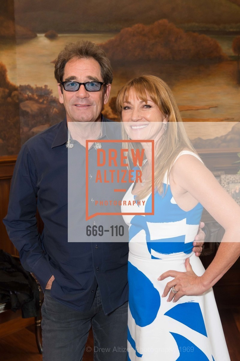 Huey Lewis, Jane Seymour, LYME AID 2015 Benefiting the Bay Area Lyme Foundation, Private Residence, May 16th, 2015,Drew Altizer, Drew Altizer Photography, full-service agency, private events, San Francisco photographer, photographer california