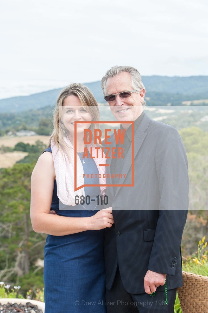 Sinead Devine, Patrick Tinney, LYME AID 2015 Benefiting the Bay Area Lyme Foundation, Private Residence, May 16th, 2015,Drew Altizer, Drew Altizer Photography, full-service agency, private events, San Francisco photographer, photographer california