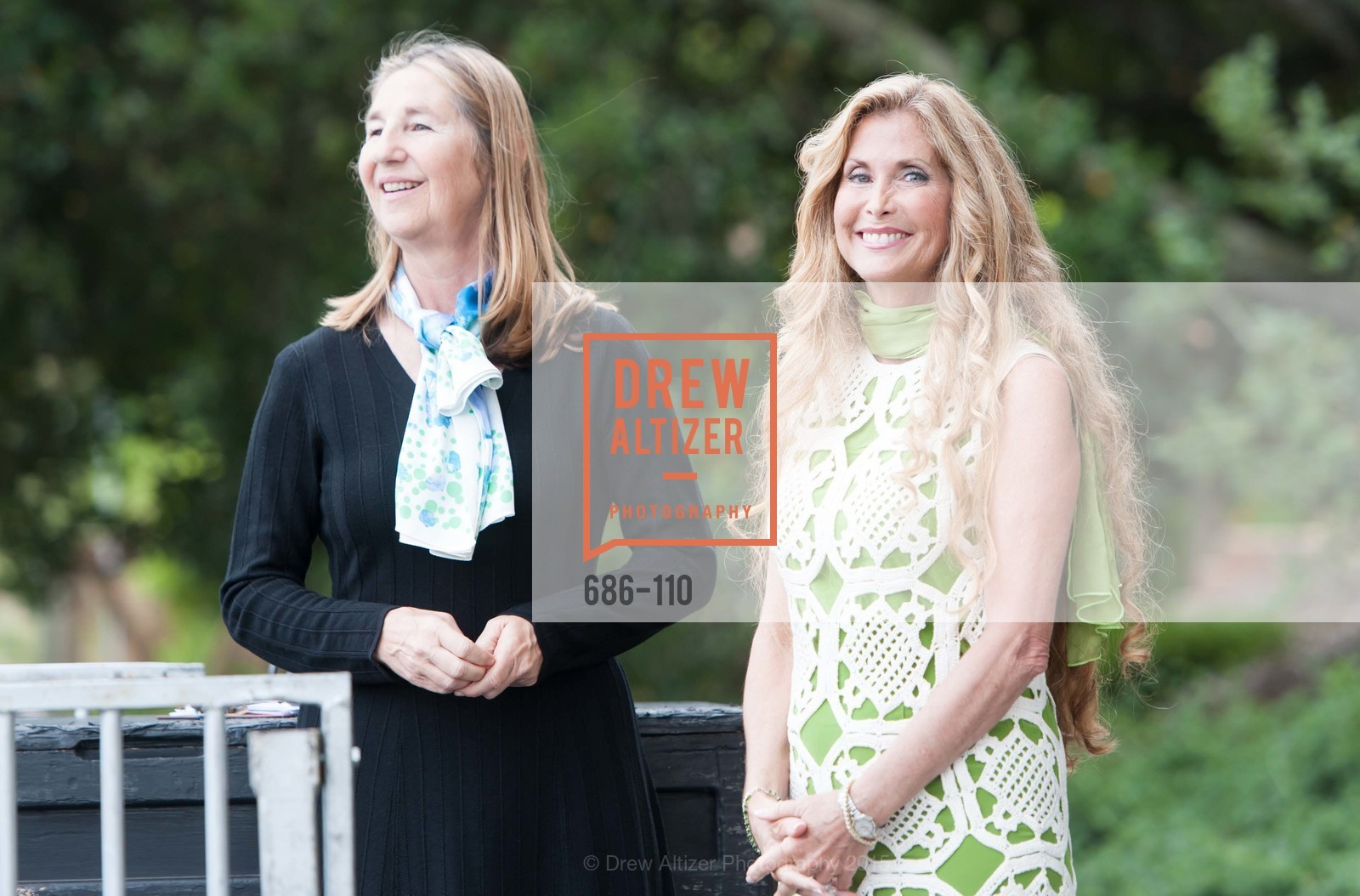 Sherry Cagan, LYME AID 2015 Benefiting the Bay Area Lyme Foundation, Private Residence, May 16th, 2015,Drew Altizer, Drew Altizer Photography, full-service event agency, private events, San Francisco photographer, photographer California