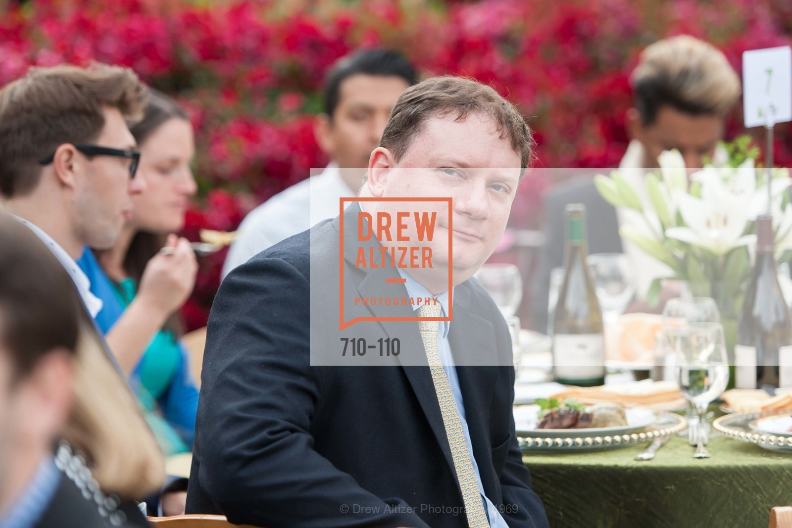 John Brander, LYME AID 2015 Benefiting the Bay Area Lyme Foundation, Private Residence, May 16th, 2015,Drew Altizer, Drew Altizer Photography, full-service agency, private events, San Francisco photographer, photographer california