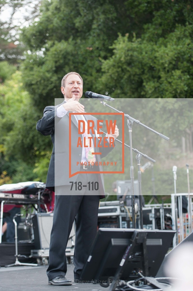 Richard Horowitz, LYME AID 2015 Benefiting the Bay Area Lyme Foundation, Private Residence, May 16th, 2015,Drew Altizer, Drew Altizer Photography, full-service agency, private events, San Francisco photographer, photographer california