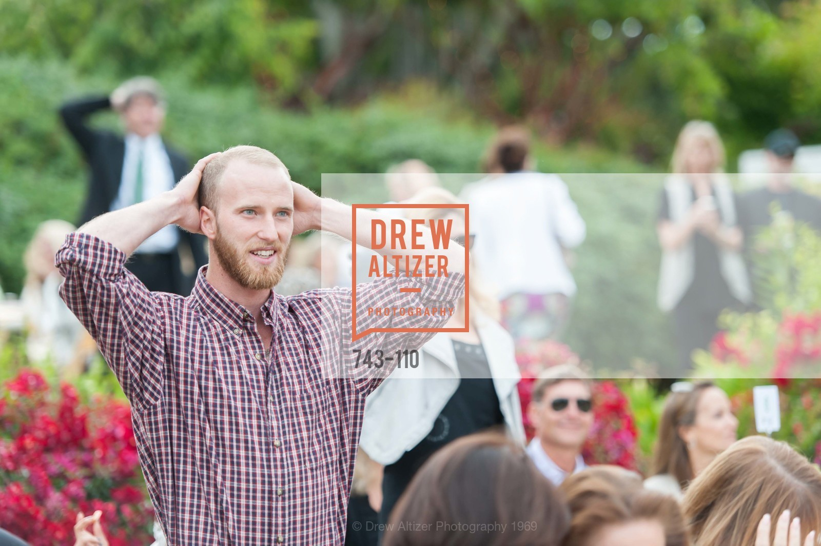 Elet Hall, LYME AID 2015 Benefiting the Bay Area Lyme Foundation, Private Residence, May 16th, 2015,Drew Altizer, Drew Altizer Photography, full-service agency, private events, San Francisco photographer, photographer california