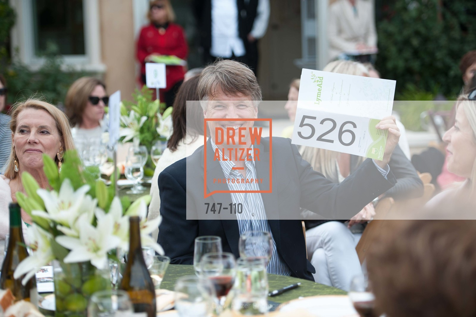 Bert Inch, LYME AID 2015 Benefiting the Bay Area Lyme Foundation, Private Residence, May 16th, 2015,Drew Altizer, Drew Altizer Photography, full-service agency, private events, San Francisco photographer, photographer california