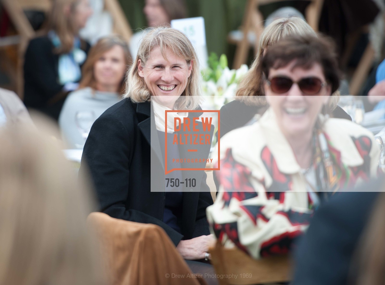 Bonnie Crater, LYME AID 2015 Benefiting the Bay Area Lyme Foundation, Private Residence, May 16th, 2015,Drew Altizer, Drew Altizer Photography, full-service agency, private events, San Francisco photographer, photographer california