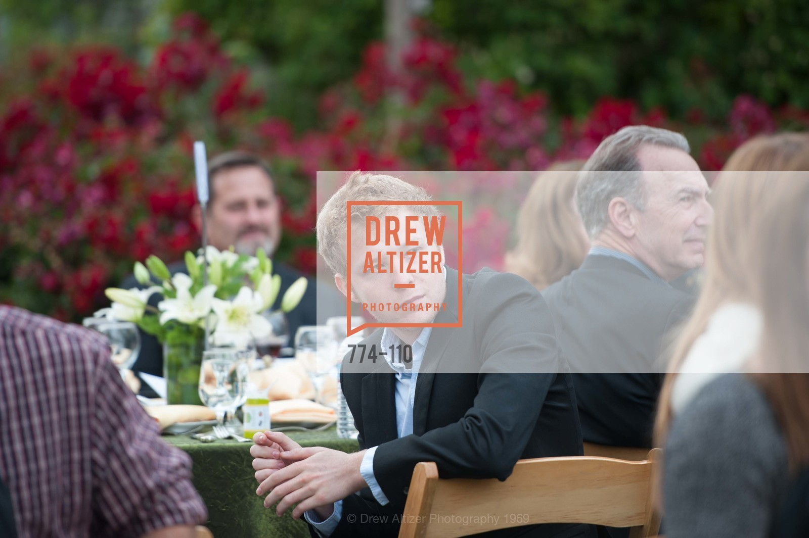 Johnny Keach, LYME AID 2015 Benefiting the Bay Area Lyme Foundation, Private Residence, May 16th, 2015,Drew Altizer, Drew Altizer Photography, full-service agency, private events, San Francisco photographer, photographer california
