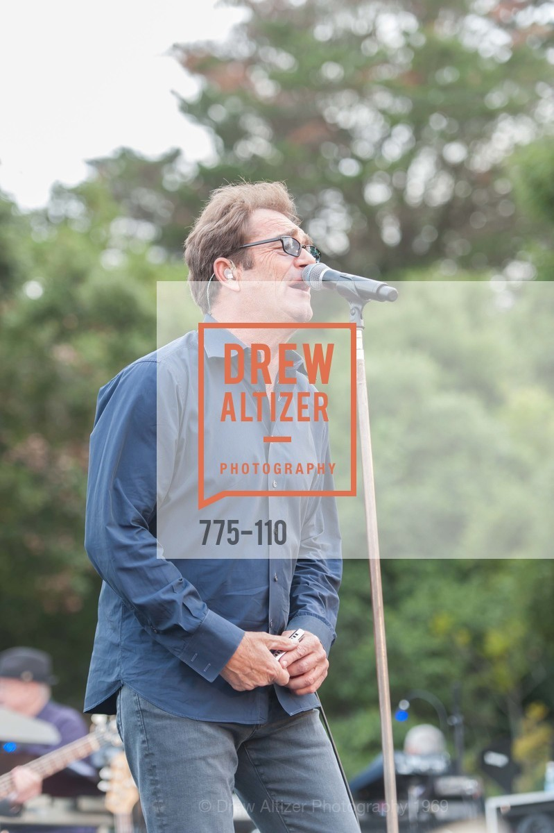Performance By Huey Lewis And The News, LYME AID 2015 Benefiting the Bay Area Lyme Foundation, Private Residence, May 16th, 2015,Drew Altizer, Drew Altizer Photography, full-service agency, private events, San Francisco photographer, photographer california