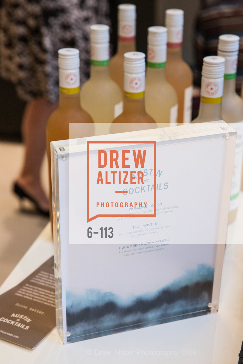 atmosphere, Betty Lin VIP Pre-Opening Cocktails, May 18th, 2015, Photo,Drew Altizer, Drew Altizer Photography, full-service agency, private events, San Francisco photographer, photographer california