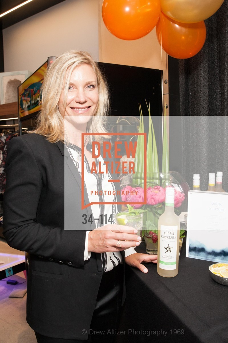 Camille Burns, Betty Lin Store Opening Party, Betty Lin. 3625 Sacramento Street, May 19th, 2015,Drew Altizer, Drew Altizer Photography, full-service agency, private events, San Francisco photographer, photographer california