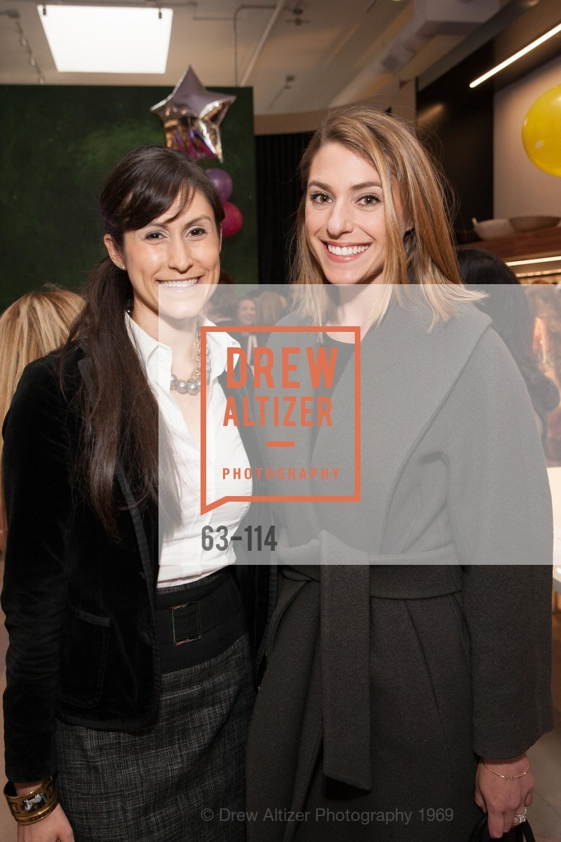 Samantha Duvall, Kristyn Bassi, Betty Lin Store Opening Party, Betty Lin. 3625 Sacramento Street, May 19th, 2015,Drew Altizer, Drew Altizer Photography, full-service agency, private events, San Francisco photographer, photographer california