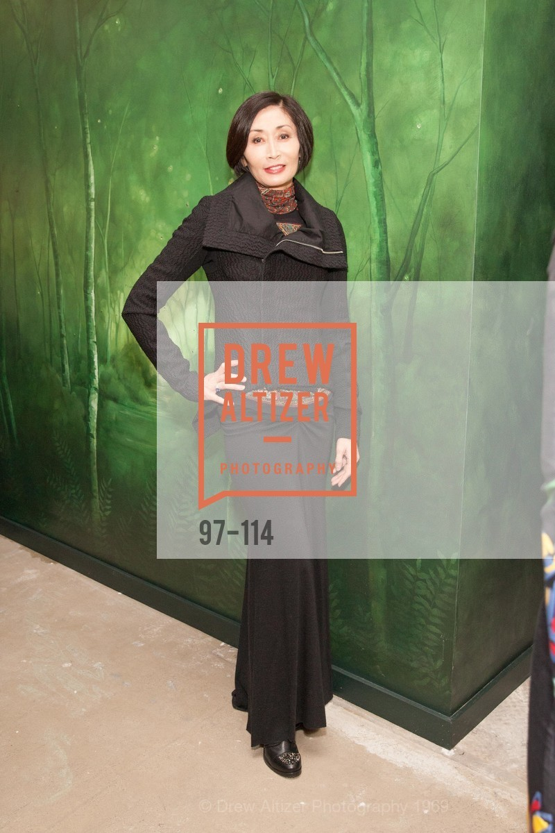 Yurie Pascarella, Betty Lin Store Opening Party, Betty Lin. 3625 Sacramento Street, May 19th, 2015,Drew Altizer, Drew Altizer Photography, full-service agency, private events, San Francisco photographer, photographer california