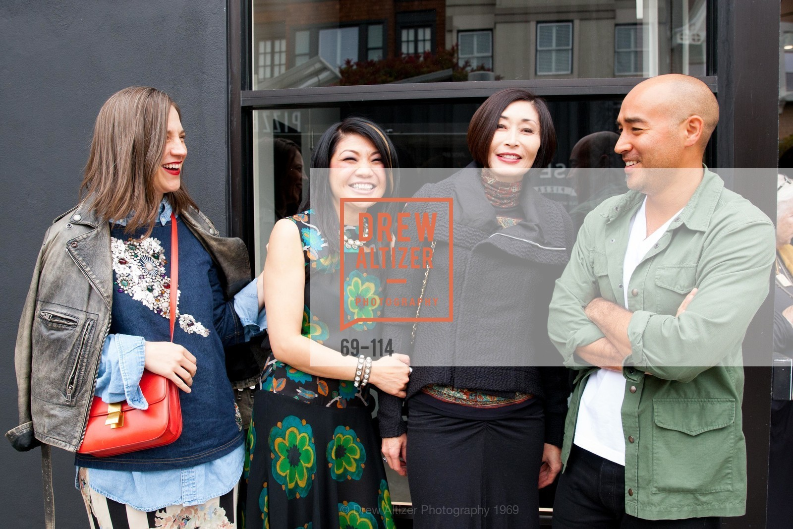 Erin Beatty, Betty Lin, Yurie Pascarella, Max Osterweis, Betty Lin Store Opening Party, Betty Lin. 3625 Sacramento Street, May 19th, 2015,Drew Altizer, Drew Altizer Photography, full-service event agency, private events, San Francisco photographer, photographer California