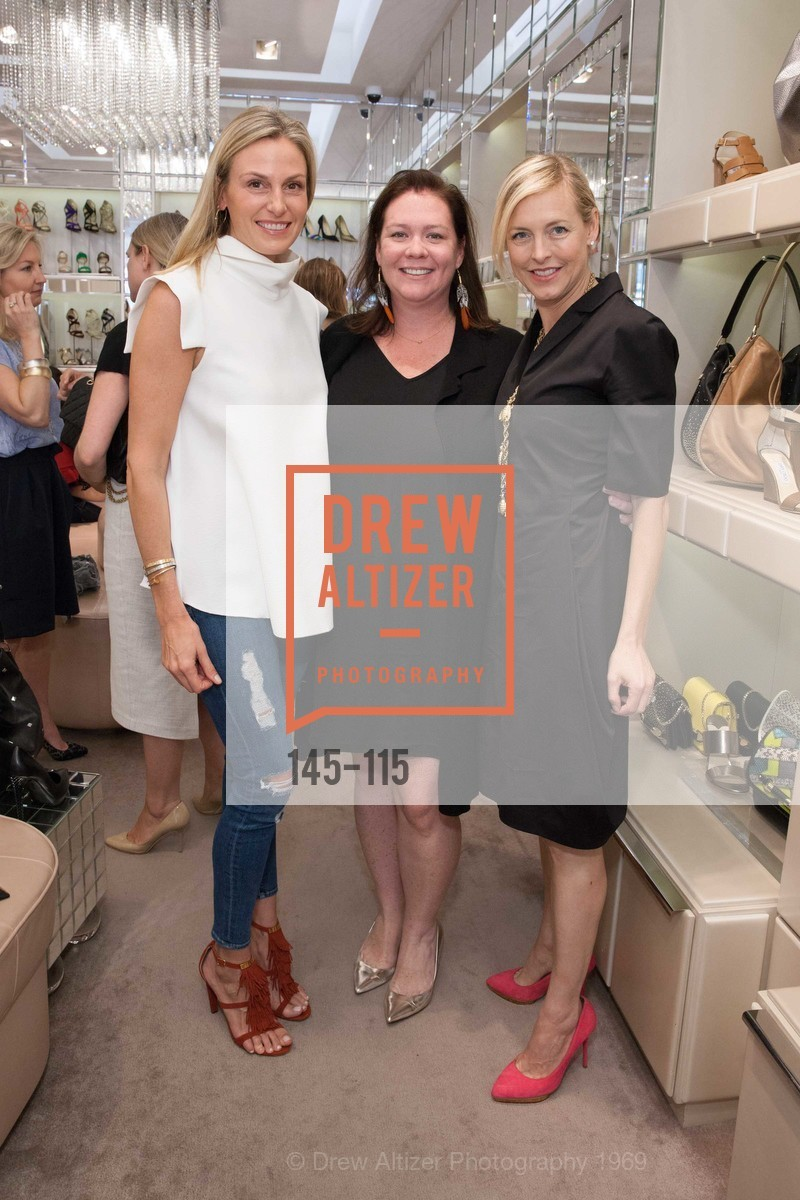 Top picks, Jimmy Choo Bubbles, Bites & Stiletto's to benefit AirCraft Casualty Emotional Support Services (ACCESS), May 13th, 2015, Photo