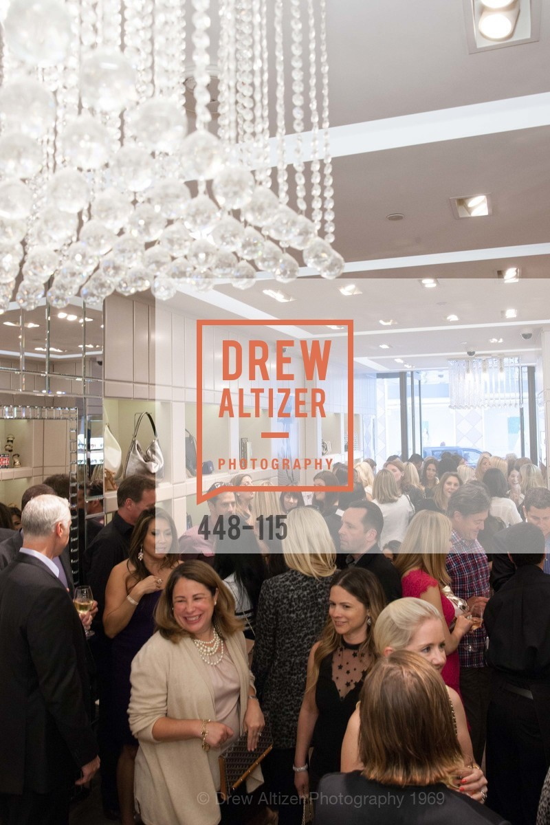 atmosphere, Jimmy Choo Bubbles, Bites & Stiletto's to benefit AirCraft Casualty Emotional Support Services (ACCESS), May 13th, 2015, Photo,Drew Altizer, Drew Altizer Photography, full-service agency, private events, San Francisco photographer, photographer california