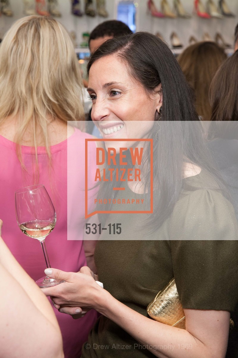 Extras, Jimmy Choo Bubbles, Bites & Stiletto's to benefit AirCraft Casualty Emotional Support Services (ACCESS), May 13th, 2015, Photo,Drew Altizer, Drew Altizer Photography, full-service event agency, private events, San Francisco photographer, photographer California