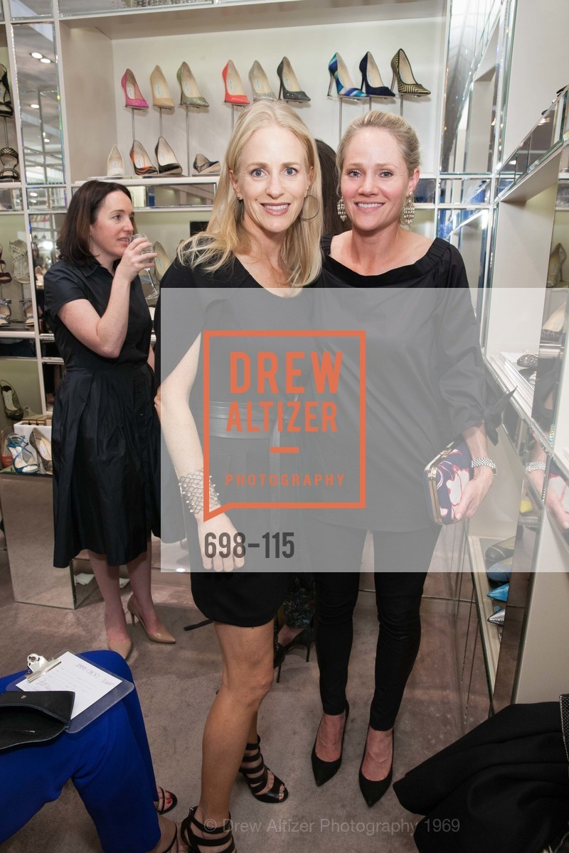 Top picks, Jimmy Choo Bubbles, Bites & Stiletto's to benefit AirCraft Casualty Emotional Support Services (ACCESS), May 13th, 2015, Photo,Drew Altizer, Drew Altizer Photography, full-service event agency, private events, San Francisco photographer, photographer California