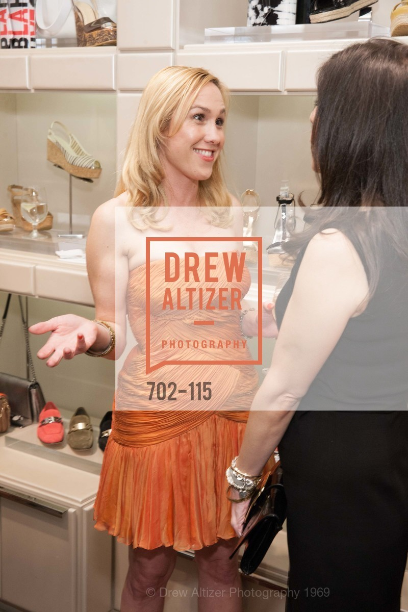 Extras, Jimmy Choo Bubbles, Bites & Stiletto's to benefit AirCraft Casualty Emotional Support Services (ACCESS), May 13th, 2015, Photo,Drew Altizer, Drew Altizer Photography, full-service agency, private events, San Francisco photographer, photographer california
