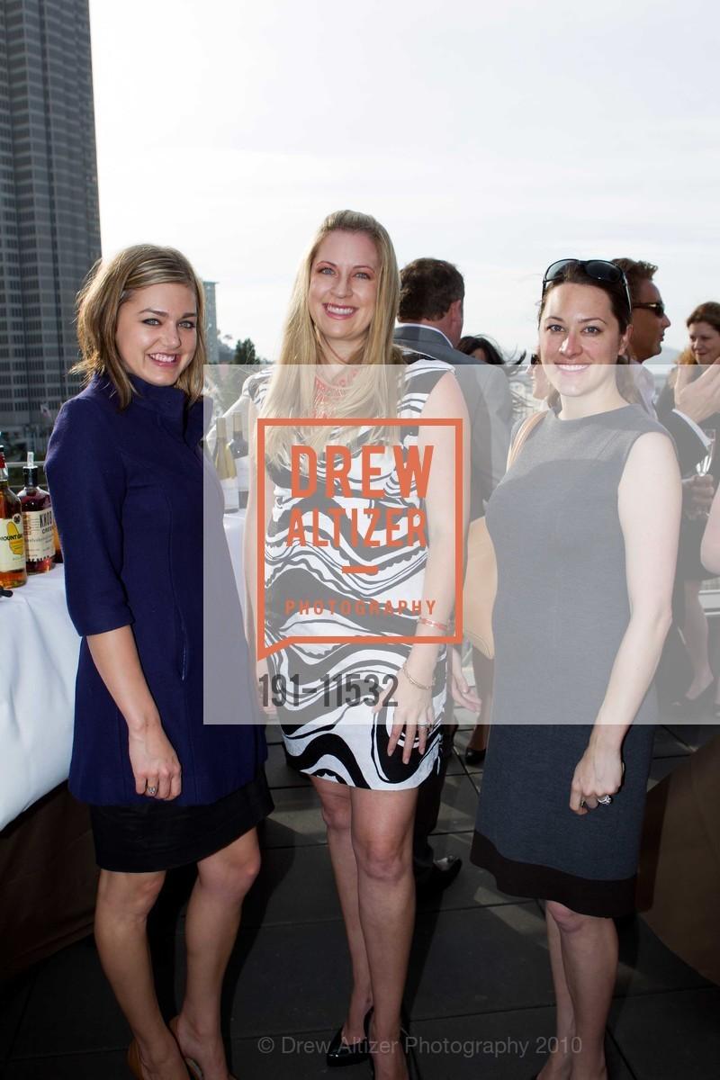 Georgia Woodward,Sana Khan Adult photos Penelope Ann Miller,Isabel Withers