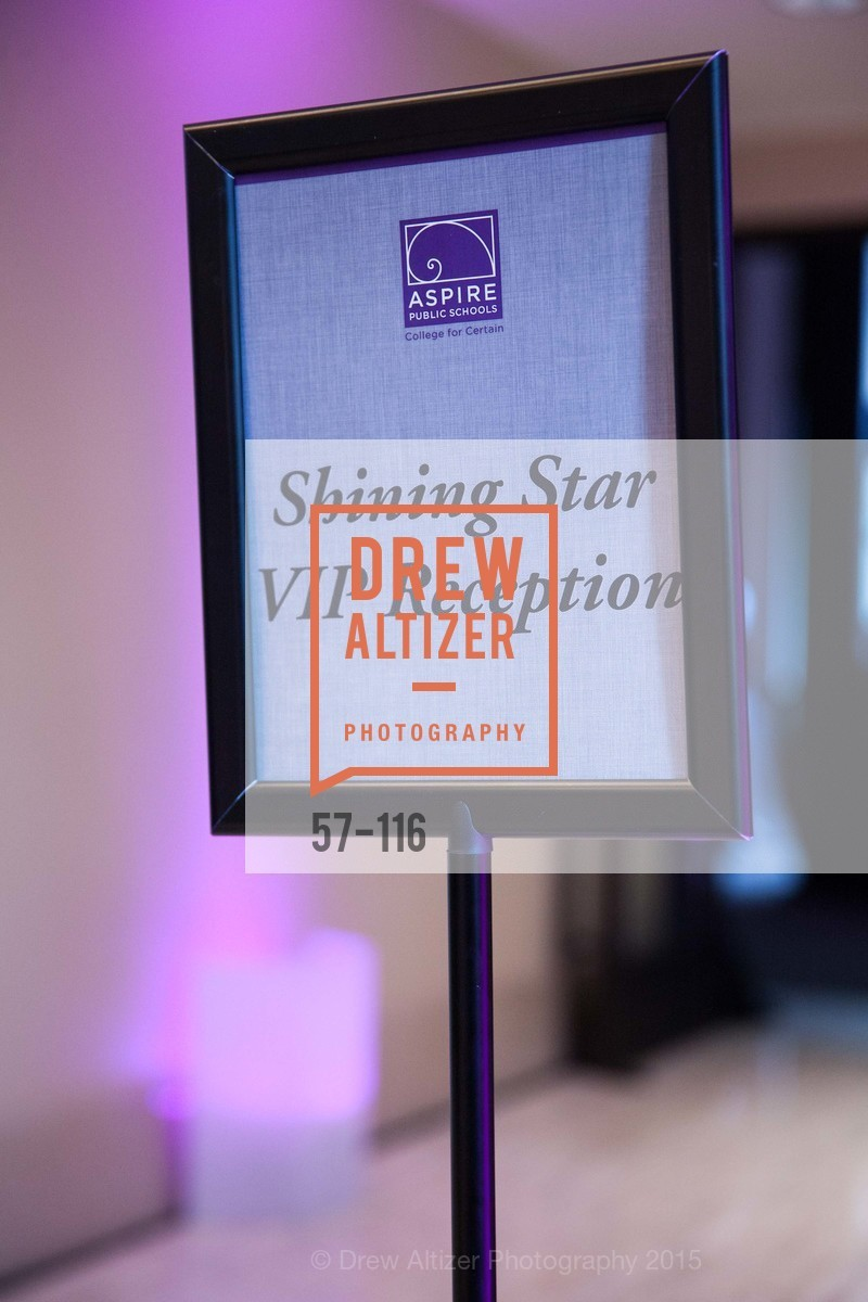 Atmosphere, Aspire Public Schools 2nd Annual Gala, Bently Reserve, May 20th, 2015,Drew Altizer, Drew Altizer Photography, full-service event agency, private events, San Francisco photographer, photographer California