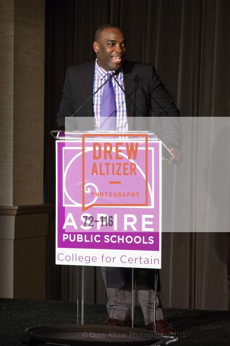 Michael Tate, Aspire Public Schools 2nd Annual Gala, Bently Reserve, May 20th, 2015,Drew Altizer, Drew Altizer Photography, full-service agency, private events, San Francisco photographer, photographer california