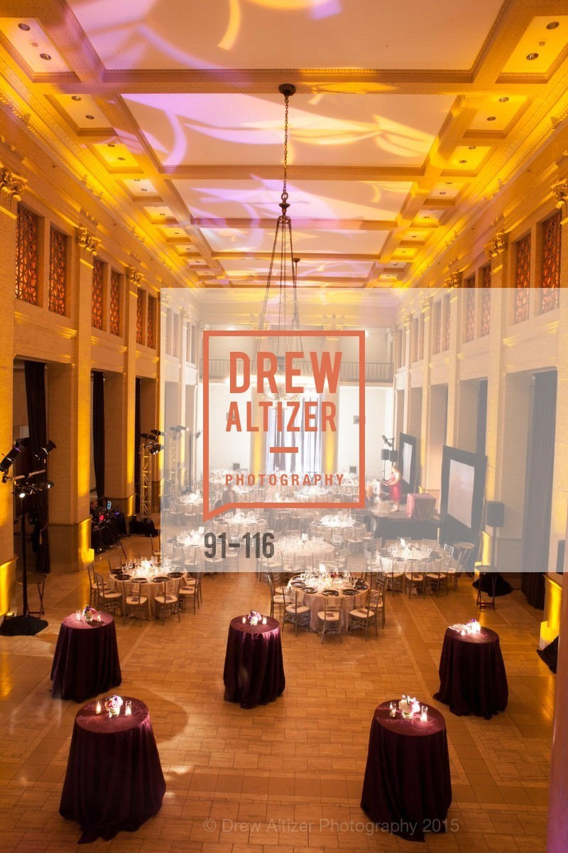 Atmosphere, Aspire Public Schools 2nd Annual Gala, Bently Reserve, May 20th, 2015