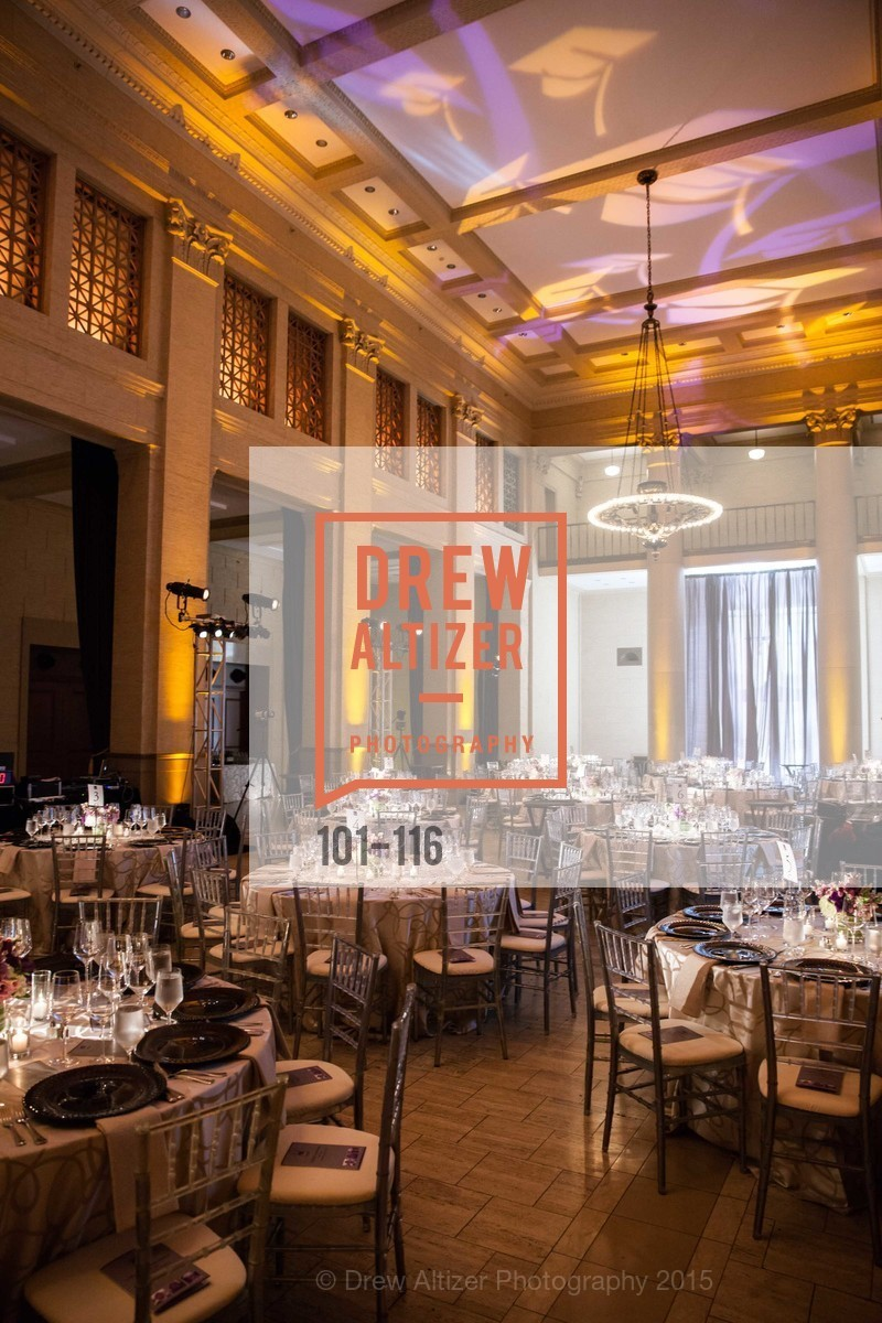 Atmosphere, Aspire Public Schools 2nd Annual Gala, Bently Reserve, May 20th, 2015,Drew Altizer, Drew Altizer Photography, full-service agency, private events, San Francisco photographer, photographer california