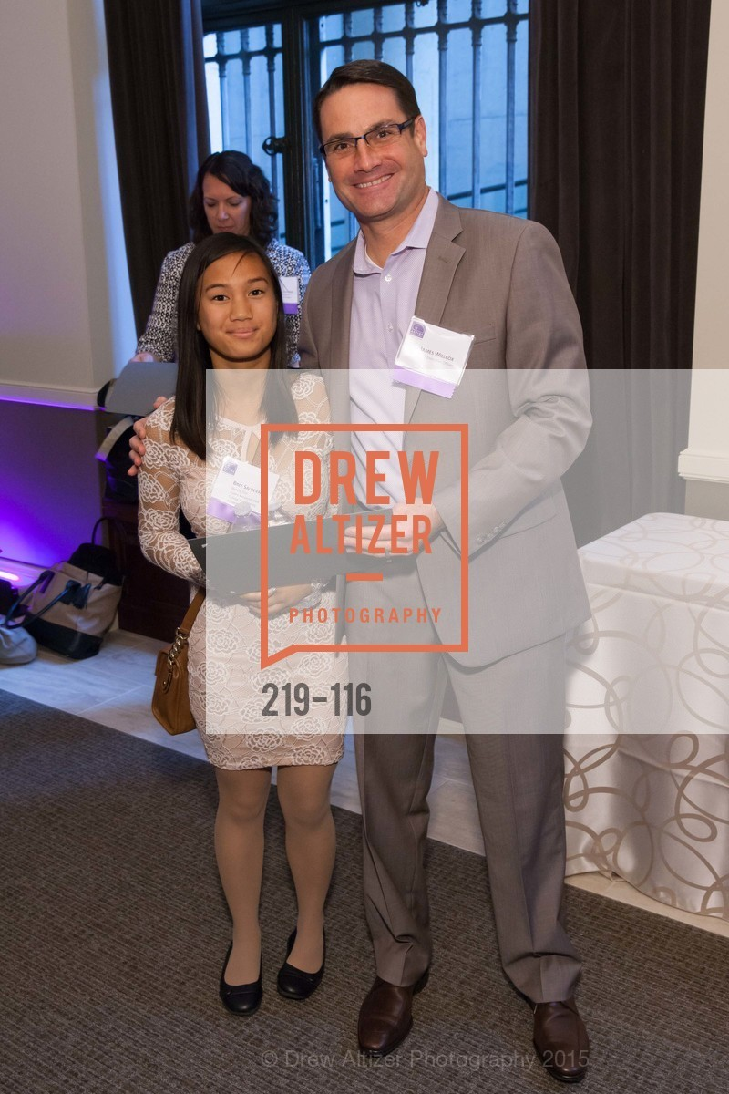 Bree Saldevar, James Willcox, Aspire Public Schools 2nd Annual Gala, Bently Reserve, May 20th, 2015,Drew Altizer, Drew Altizer Photography, full-service agency, private events, San Francisco photographer, photographer california