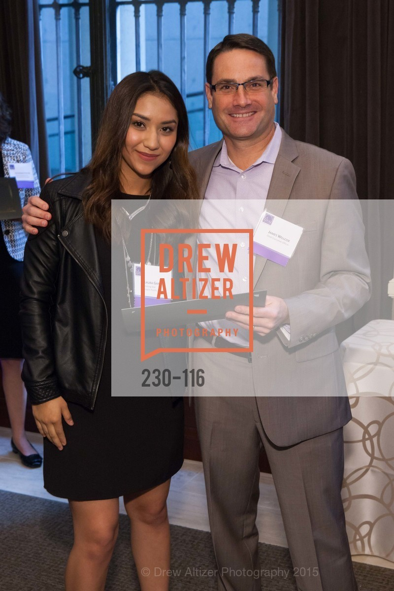 Laura Garcia, James Willcox, Aspire Public Schools 2nd Annual Gala, Bently Reserve, May 20th, 2015,Drew Altizer, Drew Altizer Photography, full-service agency, private events, San Francisco photographer, photographer california
