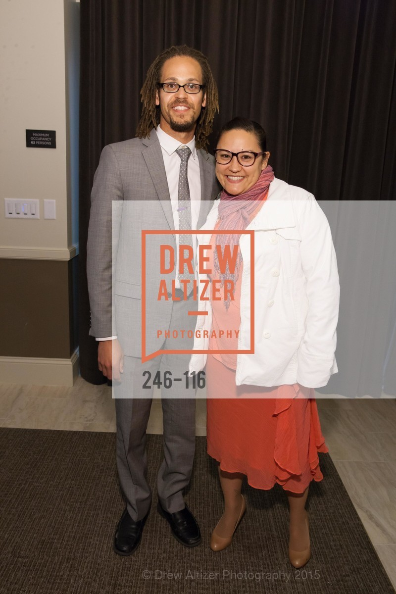 Michael Ray, Tatiana Lim, Aspire Public Schools 2nd Annual Gala, Bently Reserve, May 20th, 2015,Drew Altizer, Drew Altizer Photography, full-service agency, private events, San Francisco photographer, photographer california