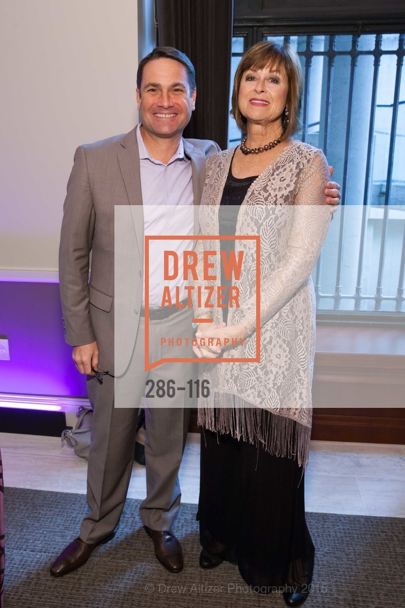 James Willcox, Kate Ford, Aspire Public Schools 2nd Annual Gala, Bently Reserve, May 20th, 2015,Drew Altizer, Drew Altizer Photography, full-service agency, private events, San Francisco photographer, photographer california
