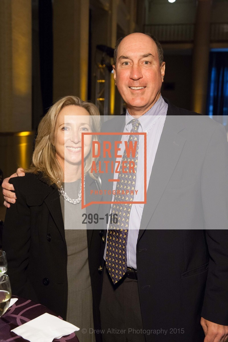 Susan Lukach, Willie Lukach, Aspire Public Schools 2nd Annual Gala, Bently Reserve, May 20th, 2015,Drew Altizer, Drew Altizer Photography, full-service agency, private events, San Francisco photographer, photographer california
