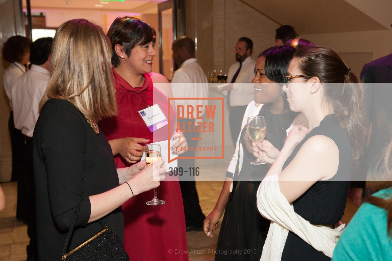 Bianka Mariscal, Arlena Ford, Aspire Public Schools 2nd Annual Gala, Bently Reserve, May 20th, 2015,Drew Altizer, Drew Altizer Photography, full-service agency, private events, San Francisco photographer, photographer california