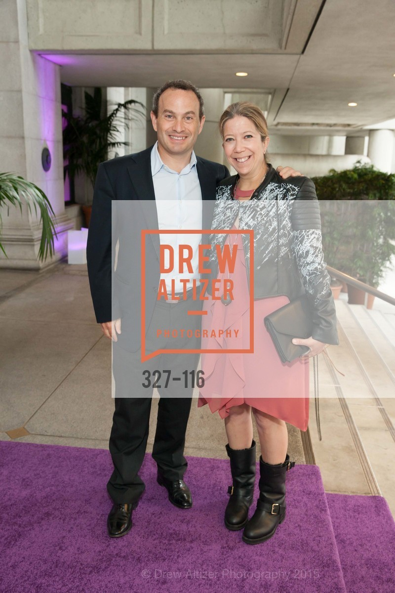 Evan Marwell, Tracy Leeds, Aspire Public Schools 2nd Annual Gala, Bently Reserve, May 20th, 2015,Drew Altizer, Drew Altizer Photography, full-service agency, private events, San Francisco photographer, photographer california
