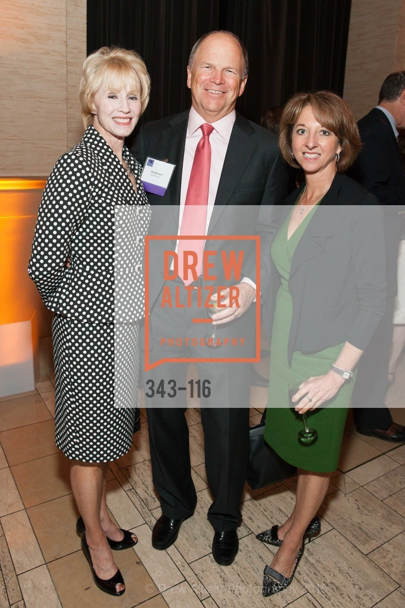Jim Quigley, Teresa Briggs, Bonnie Quigley, Aspire Public Schools 2nd Annual Gala, Bently Reserve, May 20th, 2015,Drew Altizer, Drew Altizer Photography, full-service agency, private events, San Francisco photographer, photographer california
