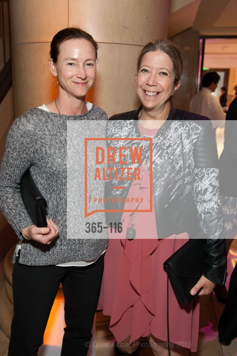 Susan Tunnell, Tracy Leeds, Aspire Public Schools 2nd Annual Gala, Bently Reserve, May 20th, 2015,Drew Altizer, Drew Altizer Photography, full-service agency, private events, San Francisco photographer, photographer california